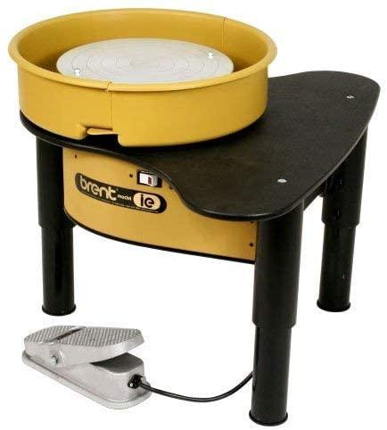 uk sold pottery wheel